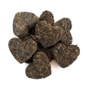 heart_shaped_puerh_1