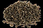 organic-chun-mee-green-tea__21665.1501612988