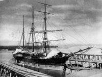 Empress_of_China_(ship)