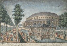 Rotunda_at_Ranleigh_T_Bowles_1754
