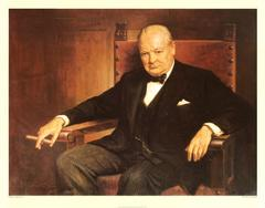 winston-churchill-cigar_medium