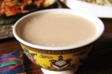 295---butter-tea-9629