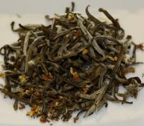 Osmanthus-Silver-Needle
