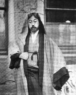 Picture_of_Okakura_Kakuzō