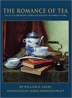 romance of tea