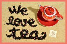 we-love-tea-600x399
