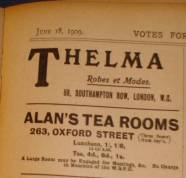 alans-tea-rooms1