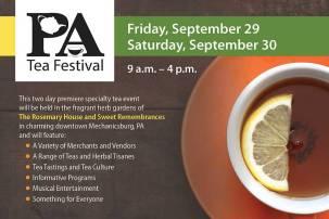 Pennsylvania-tea-festival-2017-2