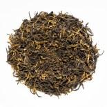 China-Fuding-Fujian-Bai-Ling-Gong-Fu-Black-Tea-1