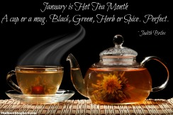 January-is-Hot-Tea-Month-1