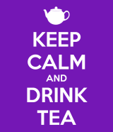 keep-calm-and-drink-tea-6154