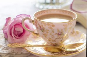 mothers-day-tea-825x542