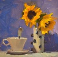 1846_drinking_tea_in_the_sun_LG